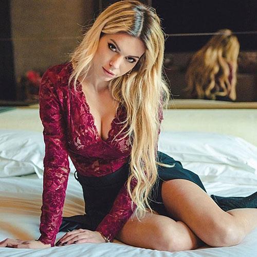Ludovica-Pagani-2
